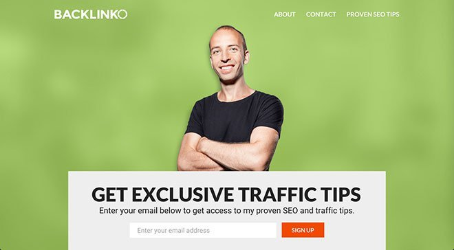 homepage-popup1