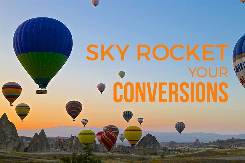 sky-rocket-conversions-2