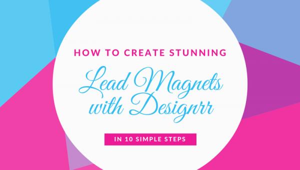 Designrr-10-steps