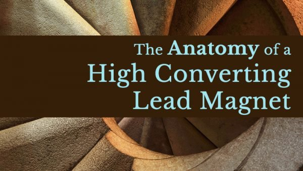 high-converting-lead-magnet