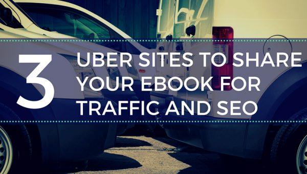 3-uber-sites-to-share-your-ebook_2
