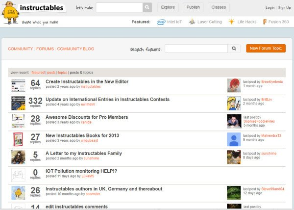 autodesk-instructables-blog-screenshot-600x428 63Jawn