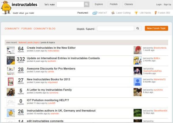 autodesk-instructables-blog-screenshot-600x428 63Jawn