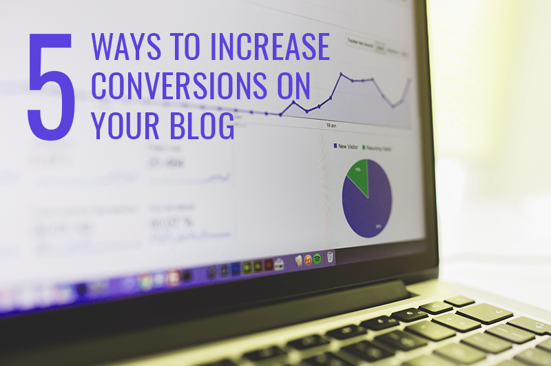increase-blog-conversions