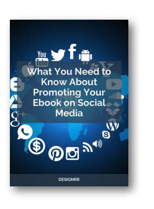 what-you-need-to-know-about-promoting-your-ebook-on-social-media