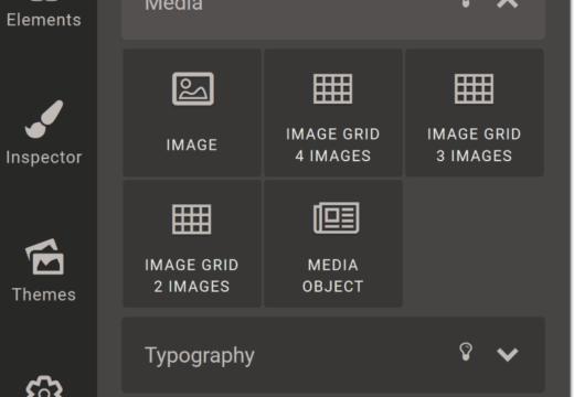 designrr add media to pdf flipbook