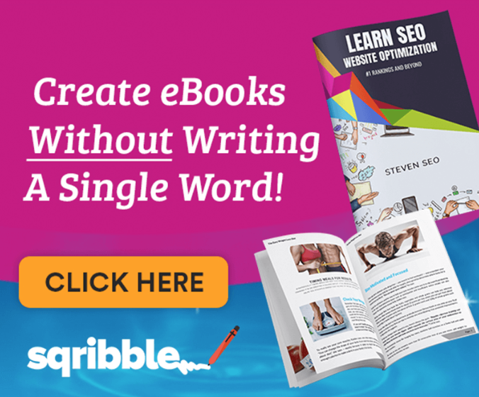 create-ebooks-ad1-sqribble