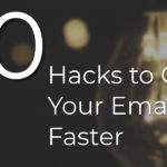 20 Hacks to Grow Your Email List Faster